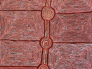 Tingari Lost Tribe