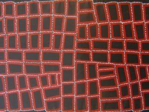 Tingari – Red